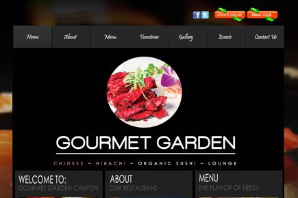 Our Work Website Designer Ecommerce Web Site Designer
